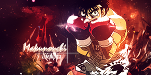 Ippo Sig. by LifeAlpha