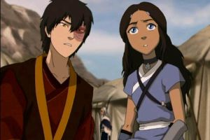 Zutara Manip-Part 4 by the-rose-of-tralee