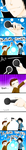 Too Short by evillittlecherry