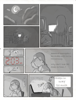 AatR Audition page 1 by Fuzzlespup