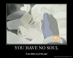 yue and sokka by usagilover1