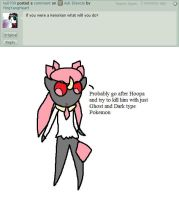 Diancie's Response 11 by YingYangHeart