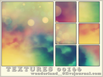 Texture-Gradients 00166 by Foxxie-Chan