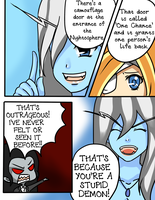FxM:I couldn't keep my promise pg. 22 by suzumecreates