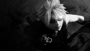 AC Cloud PSP by jbeave