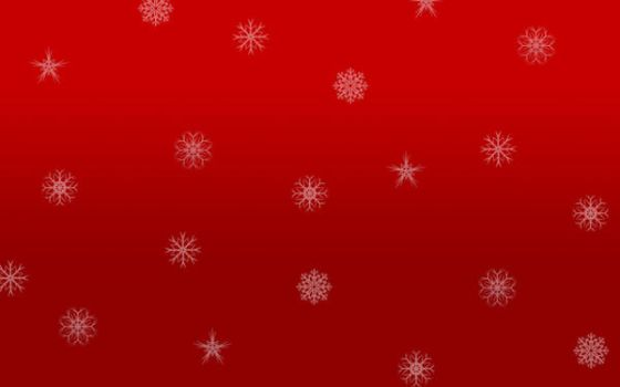 :: xmas wallpaper :: by the-drow