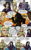 Dasien - Chapter 6, Page 15 by Neilsama