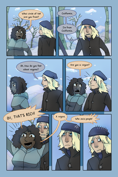 Hellbound-Page 114 by PandaFlute