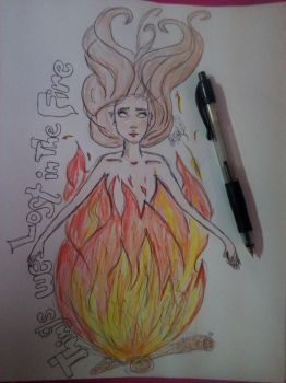 things we lost in the fire by neo4an