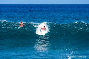 Surf series II by fxx85