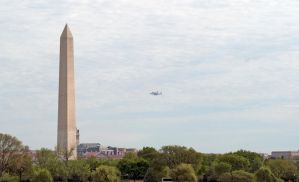 D.C. Discovery 3 by PhorionImaging
