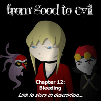 FGtE Chapter 12 by northstar2x