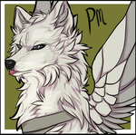 Prototyped PM by MapleSpyder