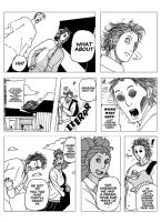 S.W chapter-3 pg10 by Rashad97