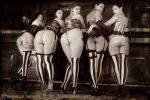 Bottoms of Storyville by zille