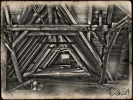 roof by Replie