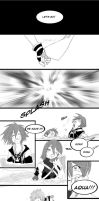 KH - Home Pg. 1 by ZOE-Productions