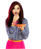 New Photo Selly PNG by Aguslove15