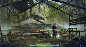 Project X - Boardwalk Arena01 Comp by ned-rogers