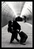 Tunnel Love - 3 by nobody-