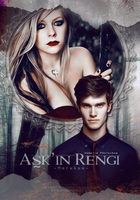 Ask'in Rengi by AlyssaCollins