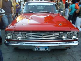 fairlane by gearwrench