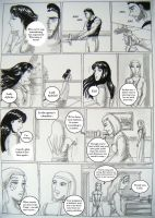 The weight of the throne_pag51 by MikaniaC