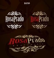 Rosa Prado by wilminetto