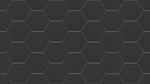 3D Hex Wall by llexandro