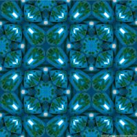 Optical Illusion Project, Part 1 by SallysFunnyKiss
