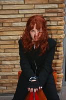 Don't Mess With Me by WhatTheFuu