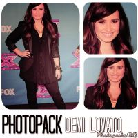 +Demi Lovato 37. by FantasticPhotopacks