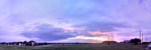Panorama 06-24-2014H by 1Wyrmshadow1