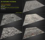 Free textures pack 34 by Nobiax