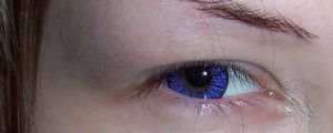 Violet contacts by RaHxIlla-AziRaPhaLe