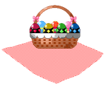 Les rangs x) Shugo_Chara_Egg_Basket_by_J_n_x