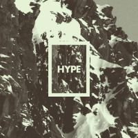 HYPE + THIRTEEN by AlternateRaiL