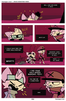 tinyraygun issue 1 - 032 by themsjolly