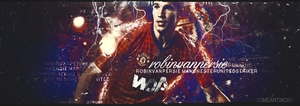 RvP by xDome