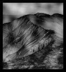 Ancient mountains by bellaricca