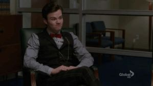 Pissed by HeyCrissColfer