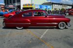 1949 Cadillac Series 62 Club Coupe VII by Brooklyn47