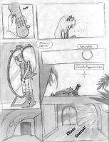 TBoD - page 11 by Hellody