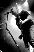 Millencolin 3 by RodriguezVillegas