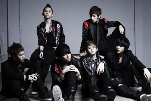 hot b2st II by Ajy-chan