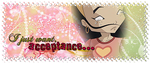 Sissi Banner 1 by BelievingIsSeeing
