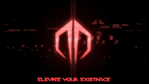 Destroid Phone Wallpaper Pack by VisualizationBrony