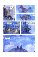 Issue 1.5 by Aileen-Kailum