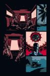 MERRICK #5 PG 3 UNLETTERED by future-parker