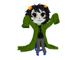 Nepeta by ProXed